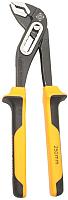 Клещи переставные Forte Tools 000051225458 -