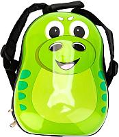 Детский рюкзак Bradex Динозавр DE 0411 -