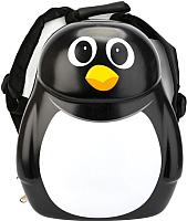 Детский рюкзак Bradex Пингвин DE 0412 -