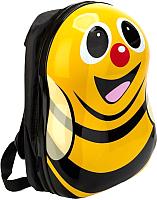 Детский рюкзак Bradex Пчела DE 0413 -