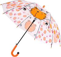 Зонт-трость Bradex Тигр DE 0503 -