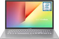 Ноутбук Asus VivoBook X712FB-BX171 -