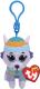 Мягкая игрушка TY Beanie Boo's Paw Patrol Щенок Everest / 41275 -