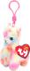 Мягкая игрушка TY Beanie Babies Лама Lola / 36601 -