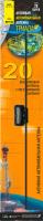 Антенна автомобильная Триада 20 Super -