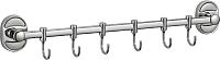 Планка для крючков Savol S-008206 -