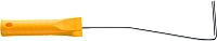 Ручка для валика Hardy 0140-110625K -