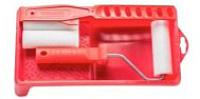Набор малярный Hardy 0180-140000 -