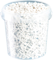 Крестики для укладки плитки Hardy 2040-620099 -
