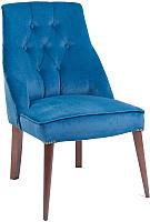 Кресло ТехКомПро Маранта 151М (нога 111/тон 9/ткань Velutto 45) -