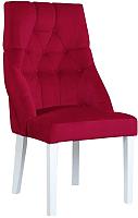 Кресло ТехКомПро Маранта 151 (тон 1/ткань Ameli 20) -