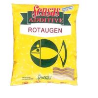 Добавка рыболовная Sensas Rotaugen / 00553 (300г) -