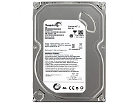 Жесткий диск Seagate Pipeline 500GB (ST3500414CS) -