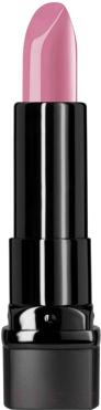 Купить Помада для губ Belor Design, Smart Girl Be Color тон 104, Беларусь, розовый