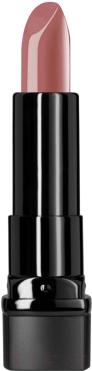 Купить Помада для губ Belor Design, Smart Girl Be Color тон 116, Беларусь, коралловый