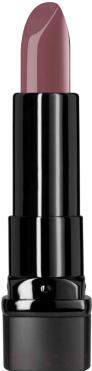Помада для губ Belor Design, Smart Girl Be Color тон 131, Беларусь, коричневый  - купить со скидкой