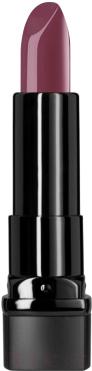Купить Помада для губ Belor Design, Smart Girl Be Color тон 132, Беларусь, розовый