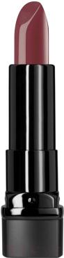 Купить Помада для губ Belor Design, Smart Girl Be Color тон 134, Беларусь, коричневый