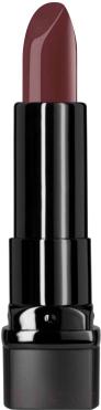 Купить Помада для губ Belor Design, Smart Girl Be Color тон 135, Беларусь, коричневый