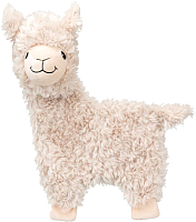 Игрушка для животных Trixie Лама 35884 -