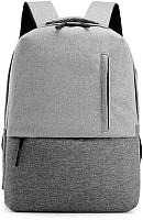 Рюкзак Norvik Urban 4003.10 (серый) -