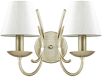 Бра Lumion Mildred 4437/2W -