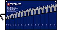Набор ключей Thorvik CWS0016 -