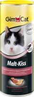 Витамины для животных GimCat Mаlt-Kiss / 417097 (450г) -