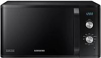 Микроволновая печь Samsung MG23K3614AK -