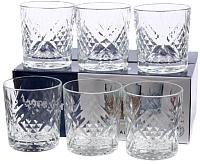 Набор стаканов Luminarc Зальцбург P4184 -
