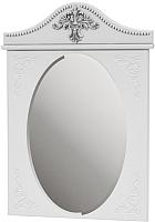 Зеркало для ванной Мебель-КМК Жозефина 850 / КМК 0541.5 -