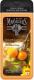 Гель для душа Le Petit Marseillais Апельсиновое дерево и аргана 3 в 1 (650мл) -