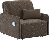 Кресло-кровать Moon Trade Страйк 119 / 002640 -