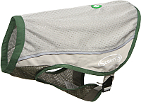 Жилетка для животных Scruffs Insect Shield / 937065 (L) -