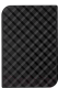 Внешний жесткий диск Verbatim Store 'n' Go USB 3.0 4TB / 53223 (черный) -