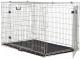 Клетка для животных Rosewood Options 02086/RW -
