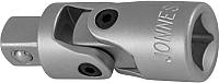 Шарнир карданный Jonnesway S15H472 -