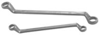 Гаечный ключ Jonnesway W231012 -