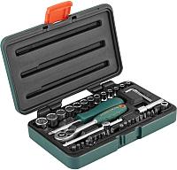 Универсальный набор инструментов Jonnesway S68H2141S -