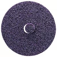 Шлифовальный круг Bosch 2.608.624.136 -