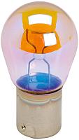 Автомобильная лампа Wurth PY21W 7201391 -
