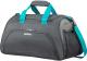 Спортивная сумка American Tourister Road Quest (16G*18 010) -