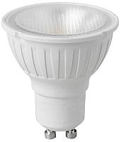 Лампа Wurth GU10 5W 6500K 59771010053 -