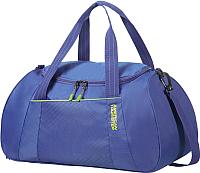 Спортивная сумка American Tourister Urban Groove (24G*01 017) -