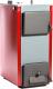 Твердотопливный котел Теплоприбор КС-Т-20-01 -