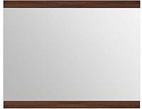 Зеркало интерьерное Ижмебель Скандинавия 8 (дуб тортона) -
