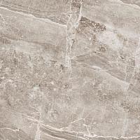 Плитка ProGres Магма GSR0122 (600x600, серый) -