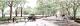 Картина Orlix Центральный парк / CA-11779 -