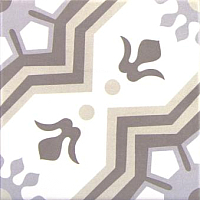 Декоративная плитка Monopole Avenue Elene Sky M422 (187x187) -