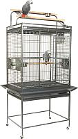 Клетка для птиц Sky Pet Rainforest Dakota Antique / 1009/SK -